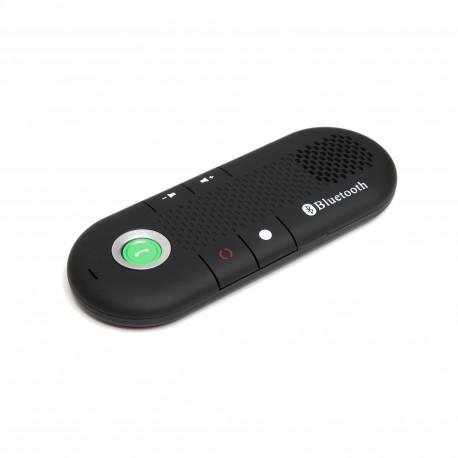 Car Kit Bluetooth TUADIA MAGNET, hands-Free, dual point, multiuser